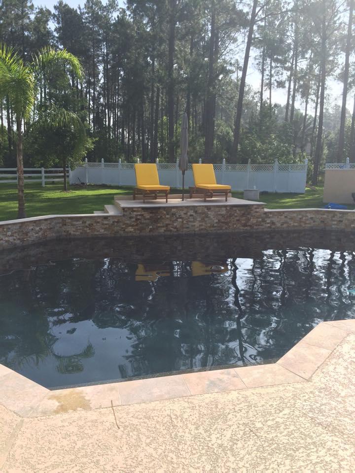 Barnes Swimming Pool Katy Texas Pool Builder Sahara Pools Katy Tx