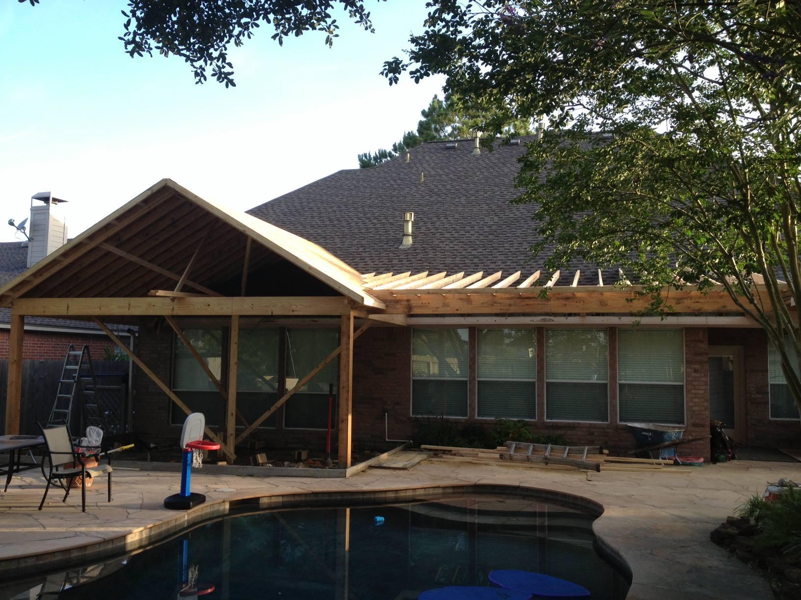 Picketts Swimming Pool Katy Texas Pool Builder Sahara