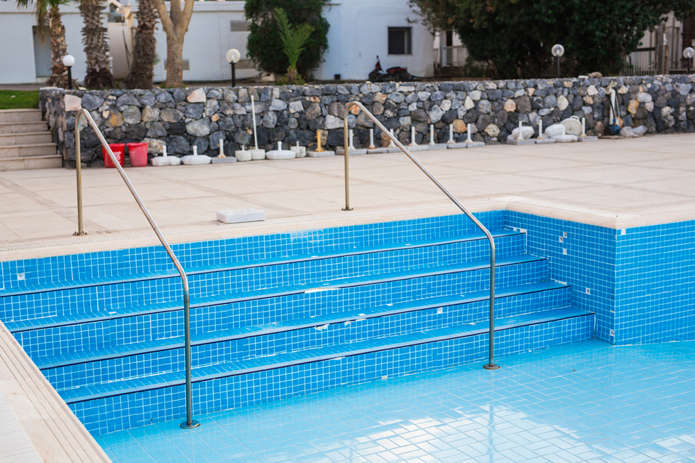 Considering Closing Down Your Pool?