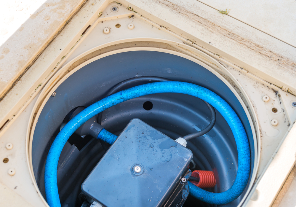 How Long Should You Run Your Pool Pump