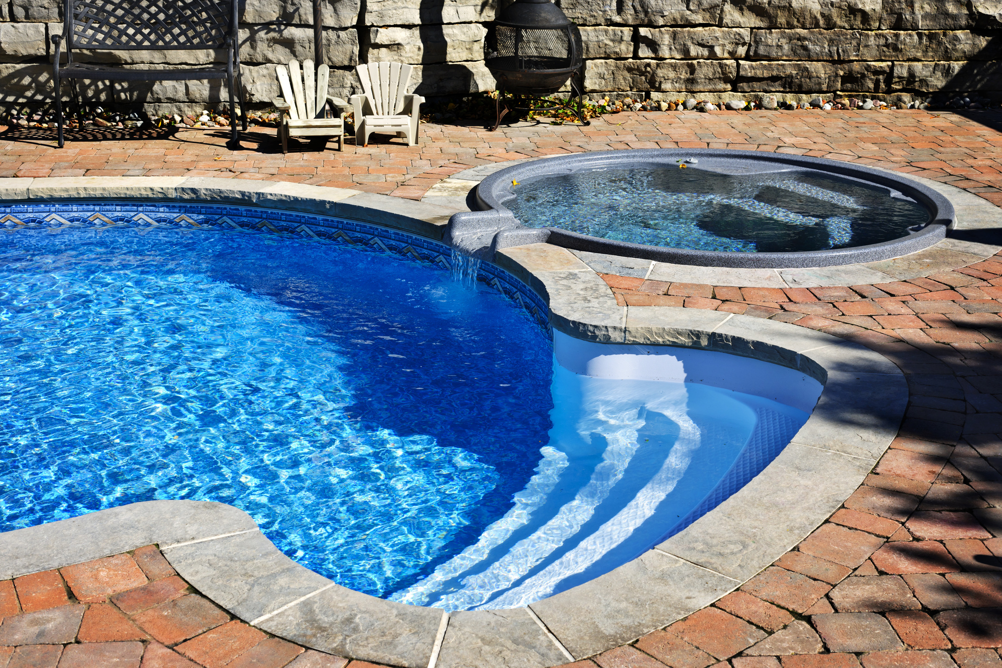 How to Decide on a Type of Swimming Pool for Your Home