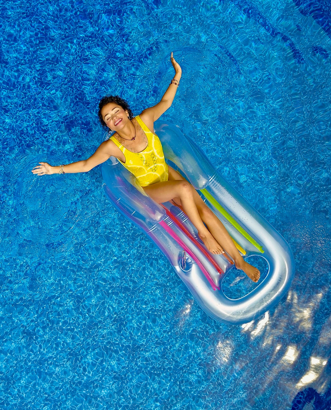 4 Things You Didn't Think About When Deciding Your Inground Pool Depth