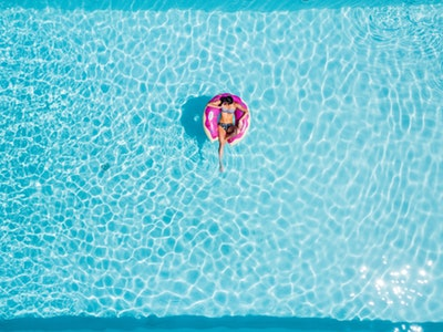 Don't Be Salty: 5 Myths About Saltwater Pool Systems Debunked
