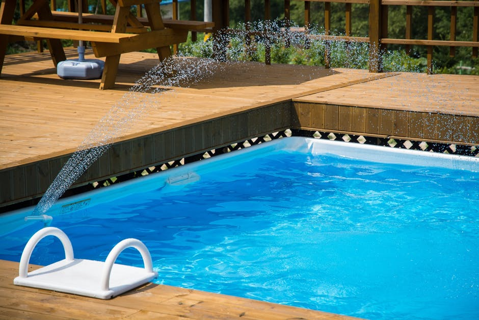 Keep a Clear Pool Longer: Your Guide on Effective Water Treatment