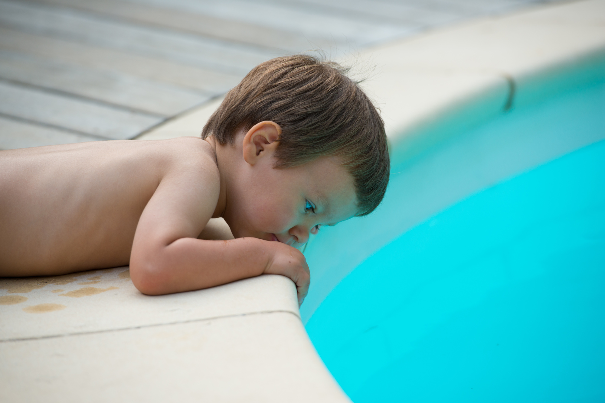 Pool Party Safety: How to Keep Your Pool Safe and Still Have Fun