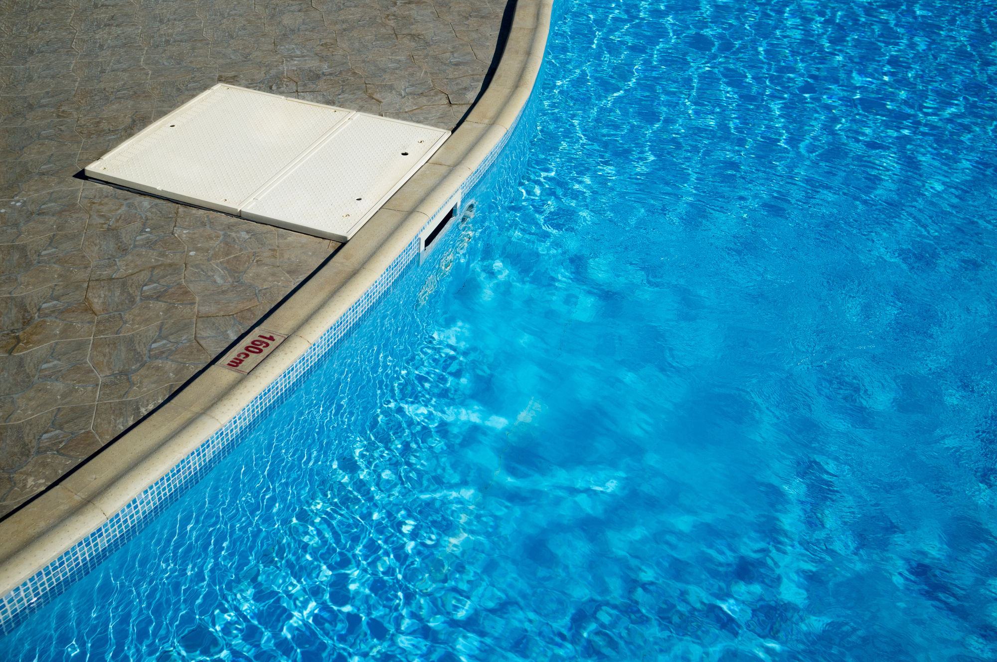 The Common Types of Swimming Pool Accidents: This is What to Avoid