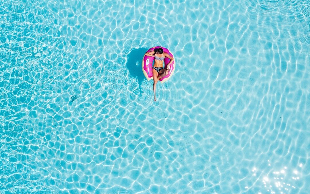 4 Essential Pool Heater Maintenance Tips