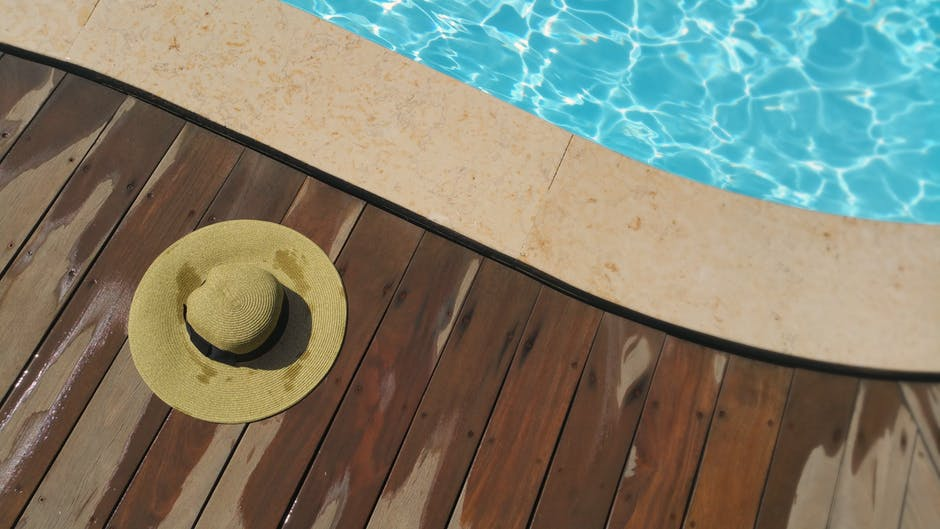 How to Clean Your Pool: A Guide