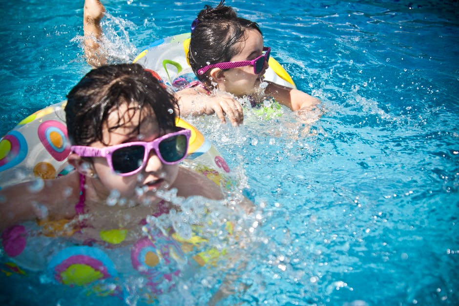 10 Questions to Ask Your Pool Builder